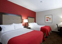 Отзывы Holiday Inn Hotel & Suites St.Catharines-Niagara, 3 звезды