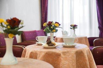 Hotel Gardenia - фото 5