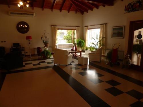 Garden House Hotel - фото 6