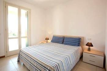 Residence Barcarola - фото 1
