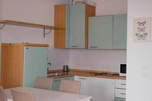 Residence Barcarola - фото 10