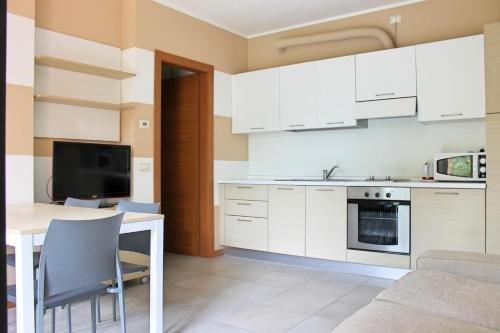 Residence Barcarola - фото 11