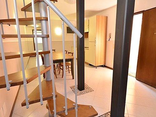 Residence Barcarola - фото 14