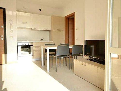 Residence Barcarola - фото 15