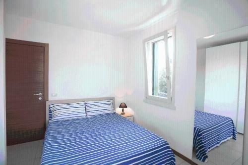Residence Barcarola - фото 2