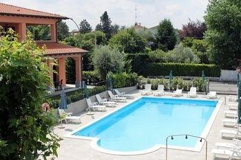 Residence Barcarola - фото 21