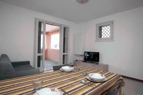 Residence Barcarola - фото 5