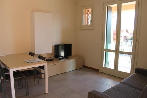 Residence Barcarola - фото 6