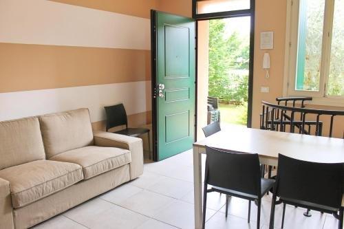 Residence Barcarola - фото 7