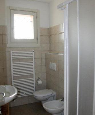 Residence Barcarola - фото 9