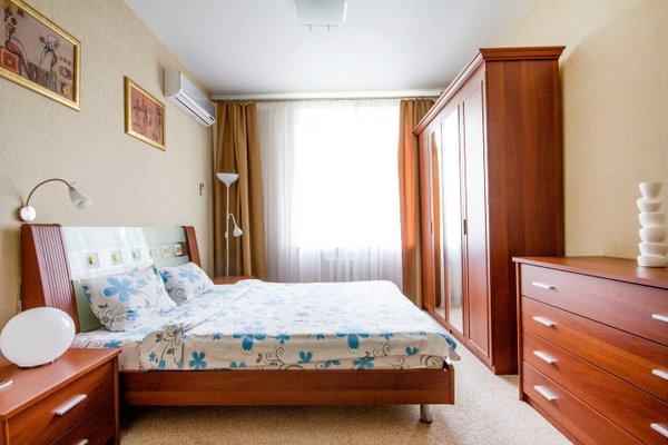 Minsk4Rent Apartments - фото 50