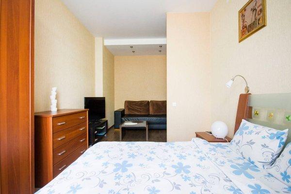 Minsk4Rent Apartments - фото 3