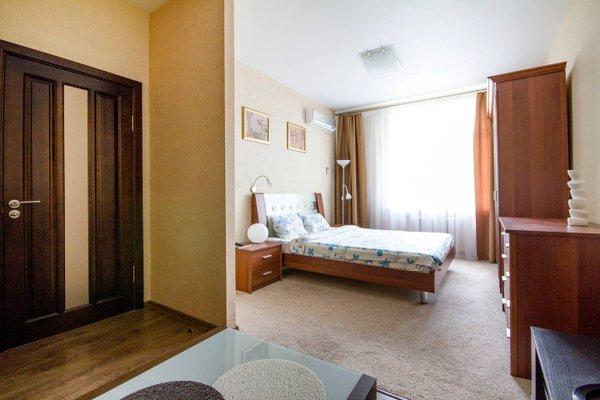 Minsk4Rent Apartments - фото 4
