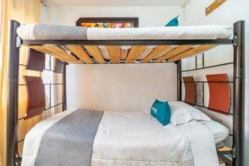 Hotel Casa Victoria Av30