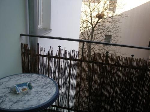Apartment Smeralova - фото 1