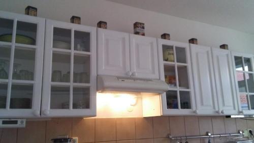 Apartment Smeralova - фото 17