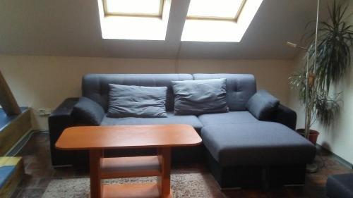 Apartment Smeralova - фото 2