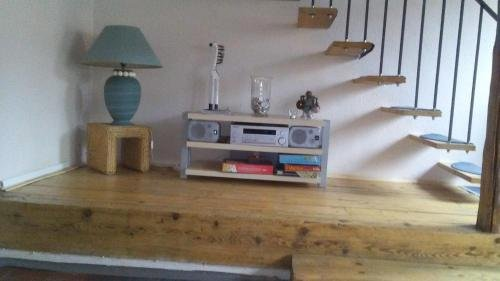 Apartment Smeralova - фото 20