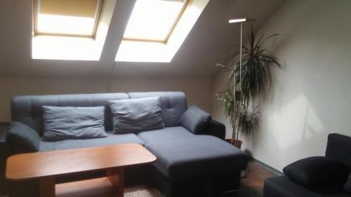 Apartment Smeralova - фото 3