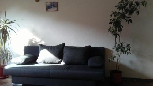 Apartment Smeralova - фото 6