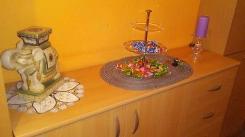 Apartment Smeralova - фото 7