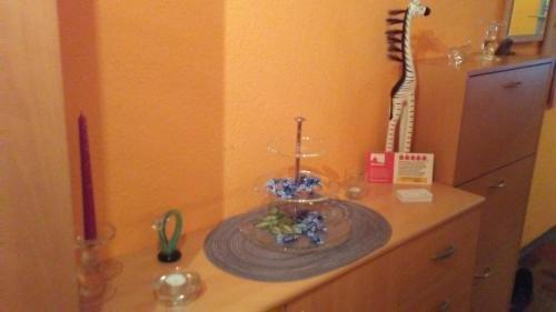 Apartment Smeralova - фото 9