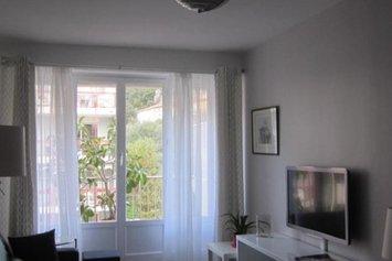 Appartement Margaux