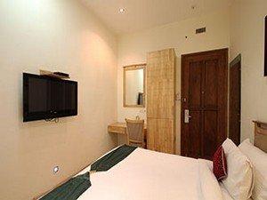 Sam Hotel - фото 10