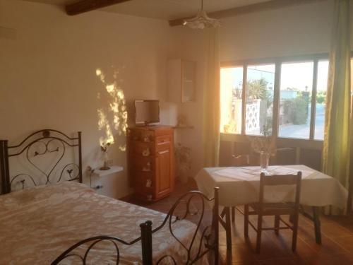Appartamenti Fior Di Loto - фото 1