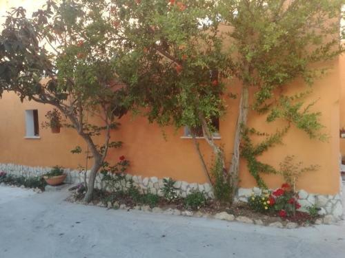 Appartamenti Fior Di Loto - фото 17