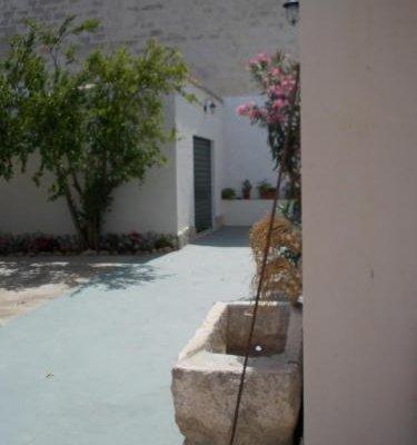 Appartamenti Fior Di Loto - фото 19
