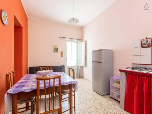 Appartamenti Fior Di Loto - фото 3