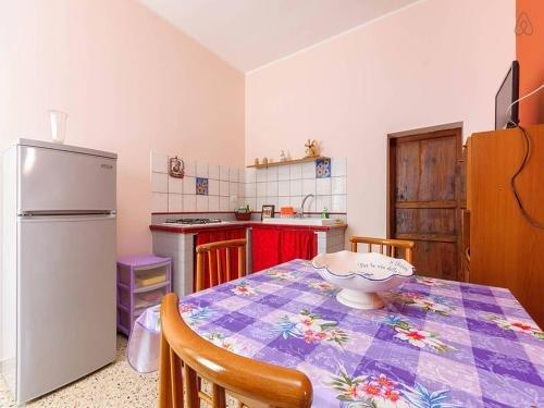 Appartamenti Fior Di Loto - фото 4