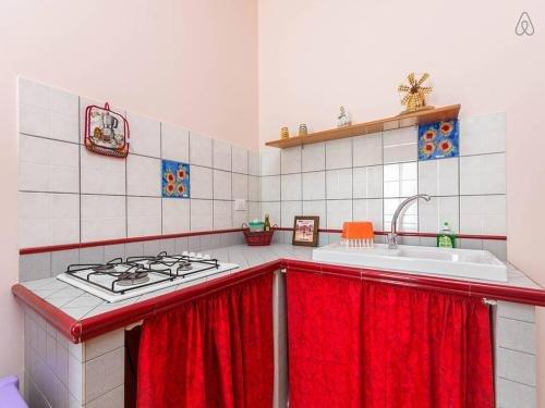Appartamenti Fior Di Loto - фото 7