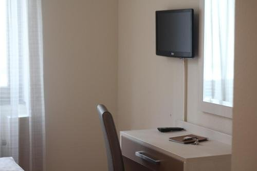 Hotel Centro - фото 12