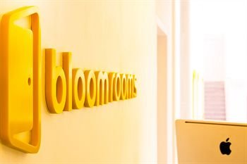 Bloomrooms @ Link Road - фото 15