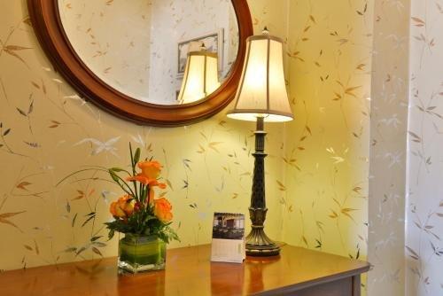 Hotel Plaza Del Libertador - фото 16