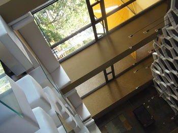 Hotel Honduras Maya - фото 12