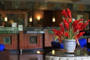 Hotel Honduras Maya - фото 13
