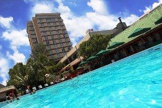 Hotel Honduras Maya - фото 20