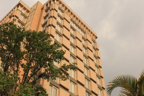 Hotel Honduras Maya - фото 22