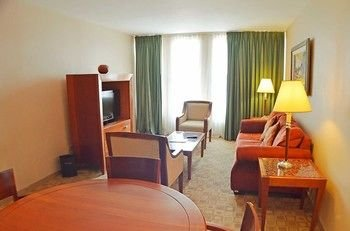 Hotel Honduras Maya - фото 4