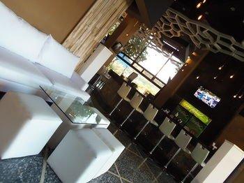Hotel Honduras Maya - фото 6