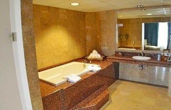 Hotel Honduras Maya - фото 9