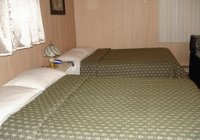 Отзывы Motel Belair, 2 звезды