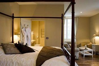 Hotel La Reserve Bordeaux Sud - фото 2
