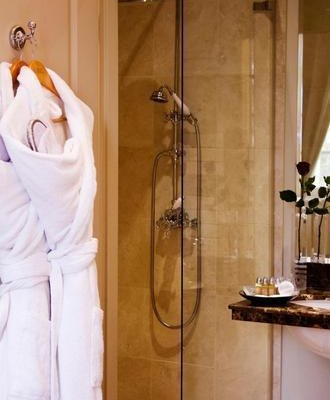 Hotel La Reserve Bordeaux Sud - фото 8