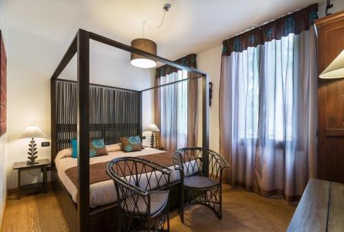 Hotel Relais San Nicolo - фото 1