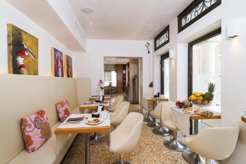 Hotel Relais San Nicolo - фото 13