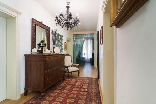 Hotel Relais San Nicolo - фото 14